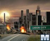 The Last Stand – Union City